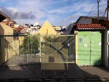 SALÃO COMERCIAL - VENDA/ LOCAÇÃO - CAMPO GRANDE