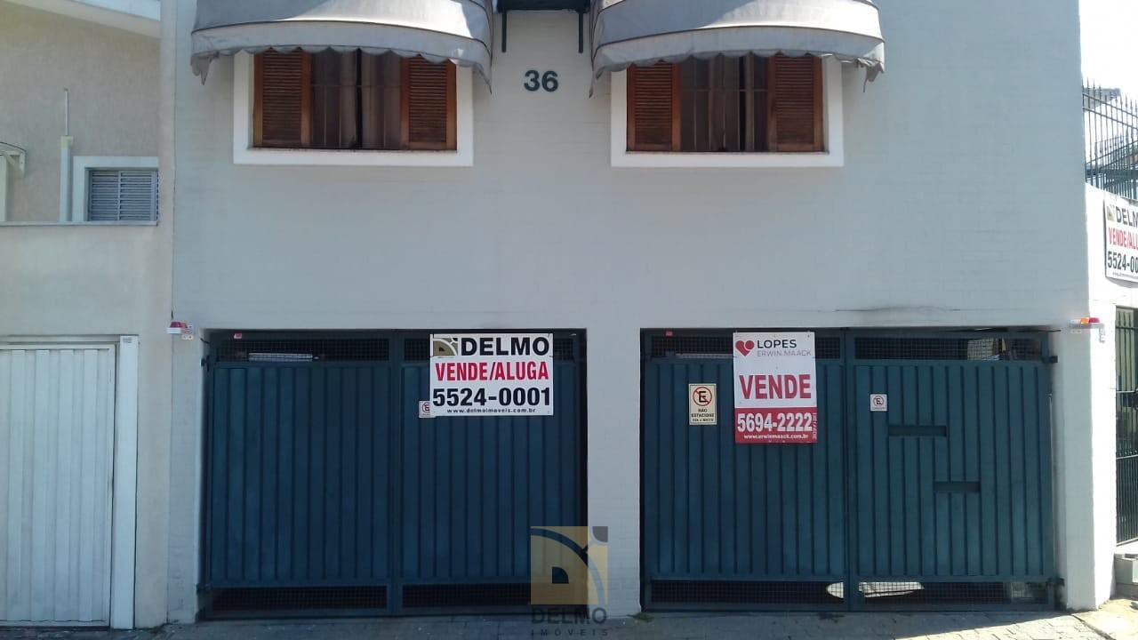 CASA - VENDA - LOCAÇÃO - ALTO BOA VISTA