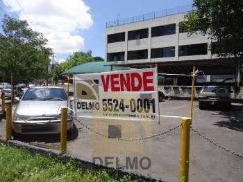 TERRENO - VENDA - SAÚDE - ZONA SUL