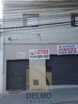 SALÃO - SANTO AMARO - ZONA SUL - SP