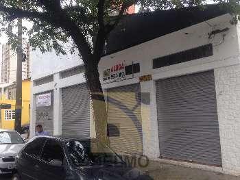 CASA COMERCIAL - LOCAÇÃO - CH. SANTO ANTÔNIO - ZS