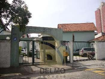 CASA - VENDA - VELEIROS - ZONA SUL