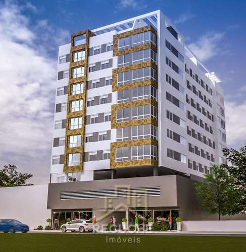 Vict�ria Residencial