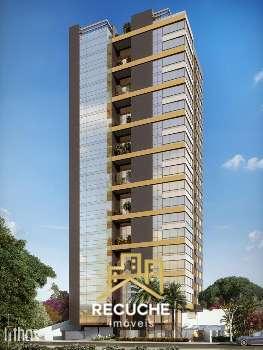 Grande Oportunidade neste Apartamento em Torres.