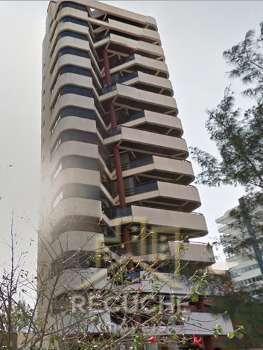 Apartamento 03 dormit�rios em torres rs