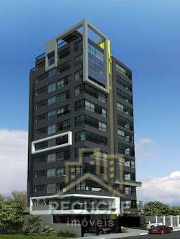 Apartamento 02 dormit�rios em torres