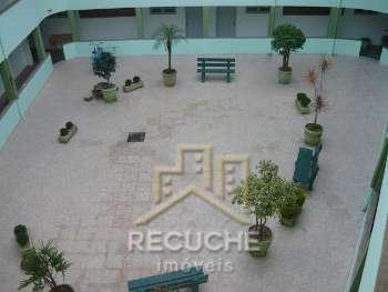 Apartamento no centro de Torres