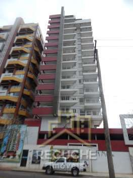 Apartamento novo em Torres pr�x ao rio