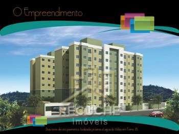 Apartamento 03 dorm. em Torres
