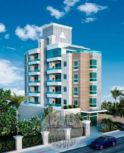 Costa Esmeralda Residence