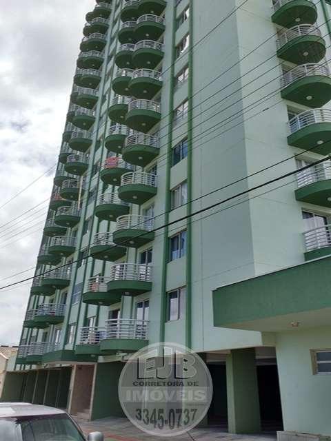 Apartamento de 01 dormitorio a 50 metros do mar