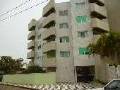 Apartamento no centro de Balne�rio Pi�arras