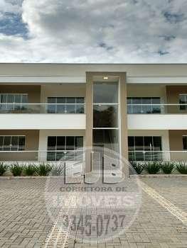Apartamento fase lan�amento centro Pi�arras