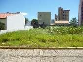Terreno no centro Balne�rio Pi�arras