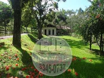 S�tio com 14 hectare em Balne�rio Pi�arras