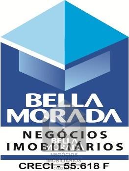 SALA COMERCIAL À VENDA  EM LIMEIRA/ SP