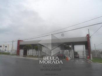 CASA À VENDA COND. ROLAND 2 EM LIMEIRA/ SP