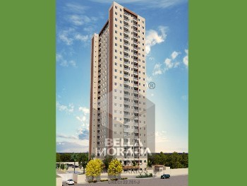 Apartamento à venda próximo Unicamp Limeira/ Sp
