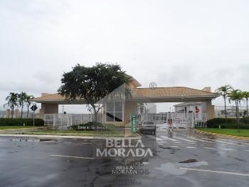 CASA À VENDA EM CONSTRUÇÃO T S BENTO 1 LIMEIRA/ SP