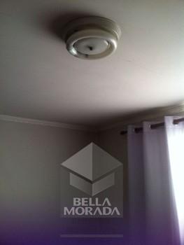 Apartamento a venda  Olindo de Lucca  Limeira/ Sp