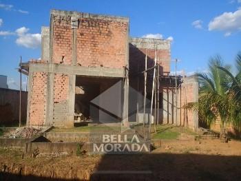 CASA À VENDA  NO ILHA DE BALI  EM LIMEIRA, SP