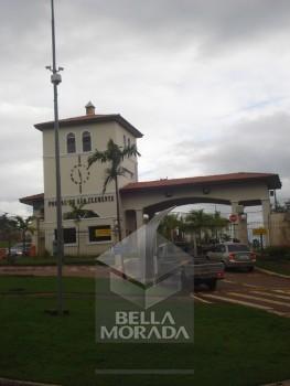 TERRENO À VENDA COM 1312 M² S CLEMENTE LIMEIRA, SP