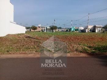 TERRENO À VENDA  COND T S BENTO 2  EM LIMEIRA, SP