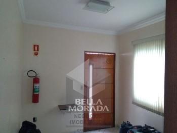 BARRACÃO À VENDA NO PQ NAÇÕES EM  LIMEIRA, SP