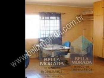 SAL�O COMERCIAL EM LIMEIRA/ SP
