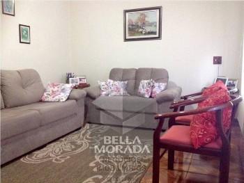 Casa à venda na Vl Claudia em Limeira/ SP