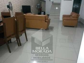 CASA NO JD. S�O PAULO EM LIMEIRA/ SP