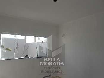 CASA NOVA MORADA DAS AC�CIAS EM LIMEIRA/ SP