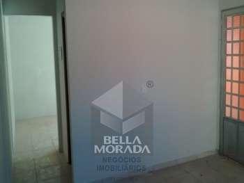 CASA NOVA NO JD. S. EUL�LIA EM LIMEIRA/ SP