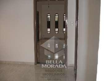 SALAS COMERCIAIS EM LIMEIRA/ SP