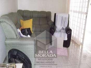 CASA + SALÃO COML. NO S. CRISTOVÃO EM LIMEIRA/ SP