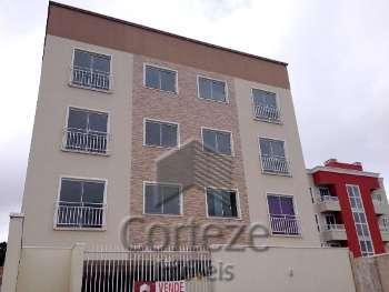 Apartamento com 02 quartos no Jardim Monte Libano