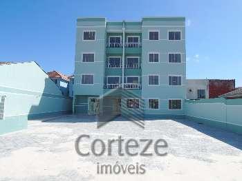 Apartamento 3 quartos no Parque da Fonte