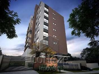 Apartamento cobertura c/ 03 quartos na Vila Izabel