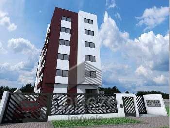 Apartamento com 01 quarto no Novo Mundo