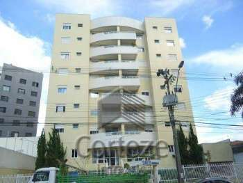 Apartamento 02 quartos com suite no Bigorrilho