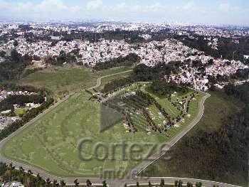 Terreno com 136m² no Santa Cândida