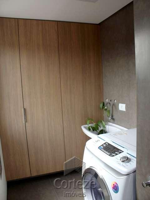 Apartamento à Venda - Água Verde