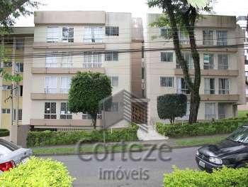 Apartamento com 3 quartos na Vila Izabel