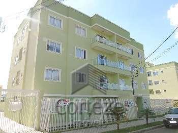 Apartamento mobiliado 2 quartos no Afonso Pena