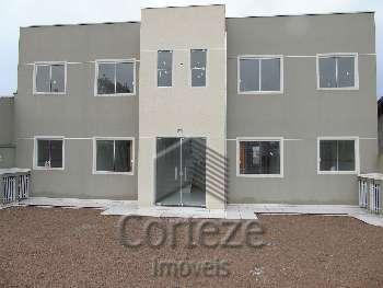 Apartamento 2 quartos no Quississana