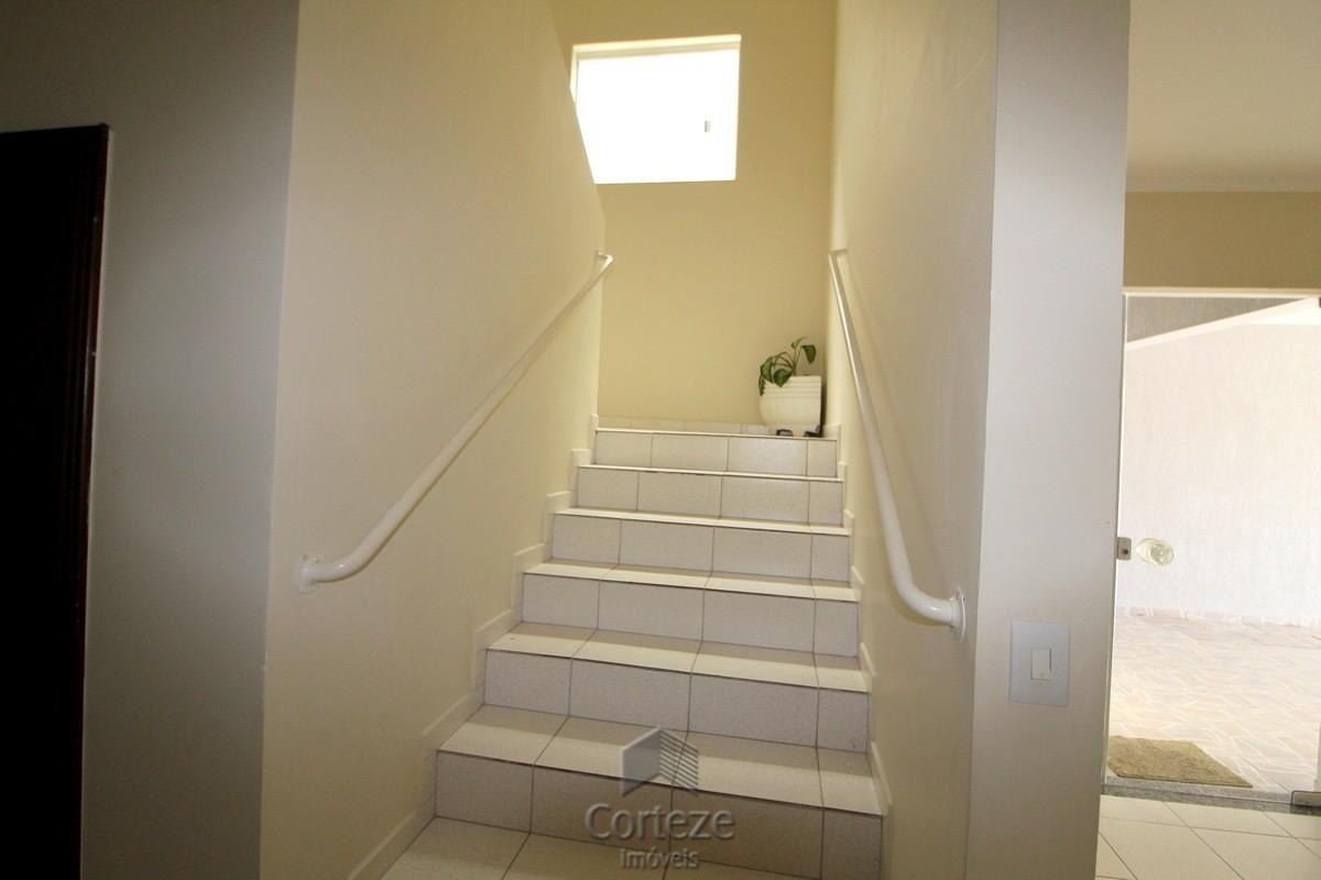 Apartamento semi mobiliado 2 quartos Afonso Pena