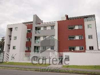 Apartamento 3 quartos sendo 1 suite no Pilarzinho