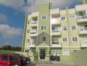Apartamento de 3 quartos no Afonso Pena