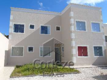 Apartamento 2 quartos no Guatupê