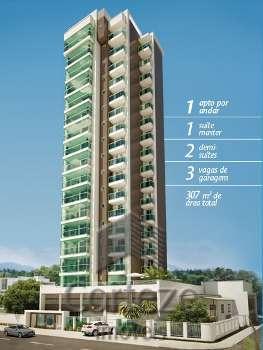 Apartamento de Alto Padrão em Piçarras - SC